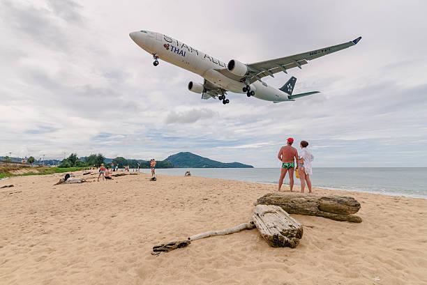 City Tour Phuket Extra EN ESPAÑOL (Privado) ✈�
