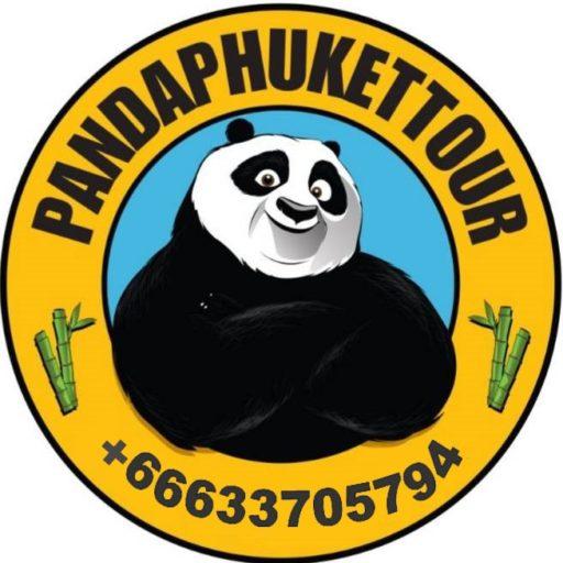 PANDA PHUKET TOUR